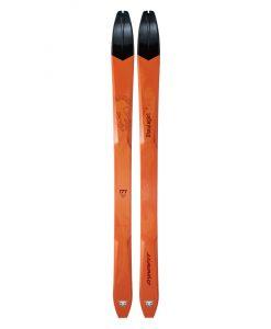 08-0000048441_4861_dhaulagiri-ski