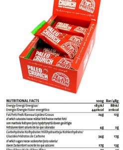 500pxpaleocrunchprotein_strawberrybox1-1