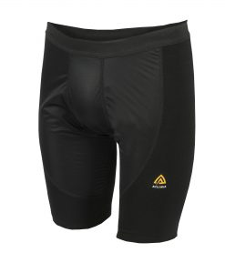 ww-windstoper-shorts