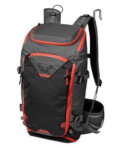 08-0000048430_0601_chugach-32-backpack