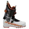 PDG boot