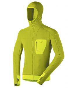 08-0000070567_5181_traverse-thermal-hoodie-m-1