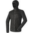 08-0000070569_0941_traverse-hybrid-primaloft-jacket-m