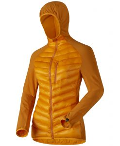 08-0000070570_4631_traverse-hybrid-primaloft-jacket-w