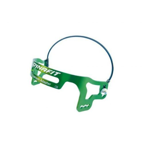 dynafit-tlt-7-crampon-adapter