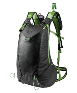 08-0000048448_0782_carbonio-rc-20-backpack
