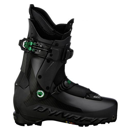 08-0000061602_0763_tlt-7-carbonio-boot
