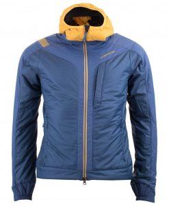 la-sportiva-pegasus-20-primaloft-jacket