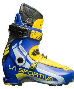 la-sportiva-sideral-2-0