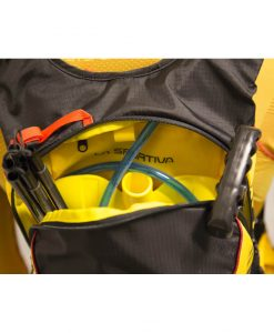 la-sportiva-syborg-packpack-ski-touring-backpack-detail-9