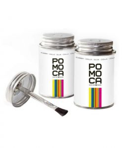 pomoca-can-of-glue-with-brush-2