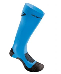 08-0000070247_8581_speed-mtn-sock