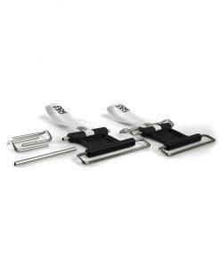 accessoires_10-0007182600-adjustable-strecher