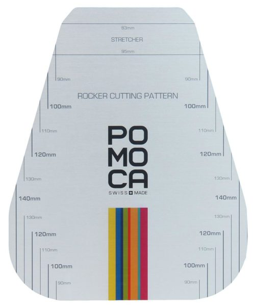 pomoca-cutting-pattern-rocker