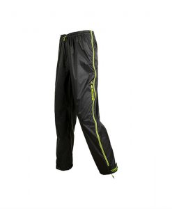 2505- full protection pant
