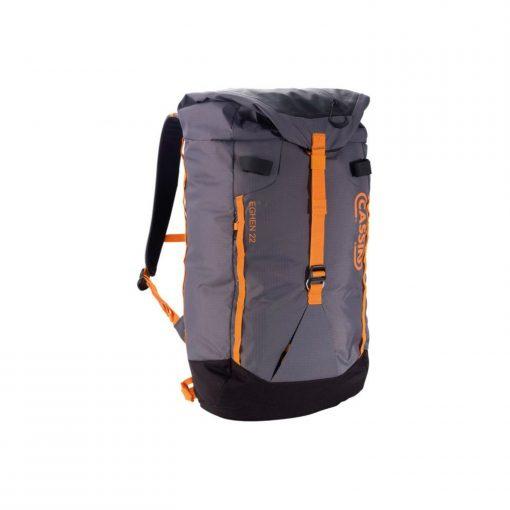 campack-2446-EGHEN-22-17-1