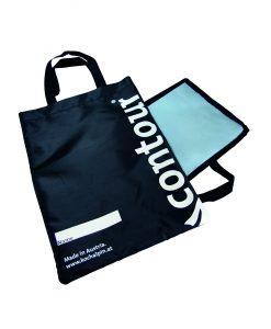 contour_fellsack-stighudspase-skinbag