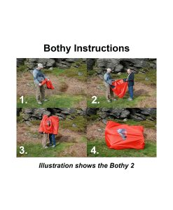 zoom_Bothy_2_7