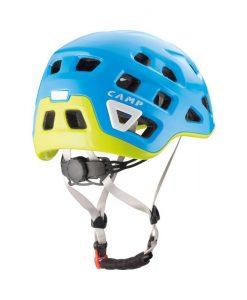 helmets-2457-1-R-STORM