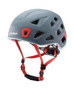 helmets-2457-2-STORM-