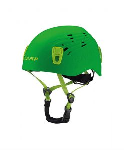 212701-4 titan green