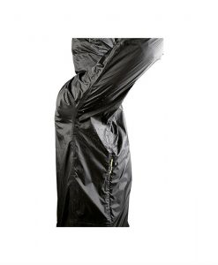 230_1 Protection jkt
