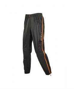 2507- Protection Pant