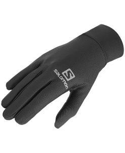 L39014400 active glove