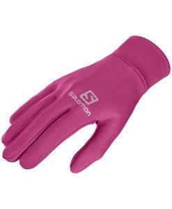 L39014700 active glove