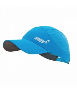 race_elite_peak_front_blue_1_1