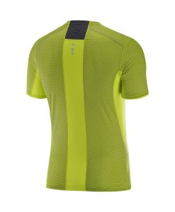 L39259500_2 Salomon Trail Runner SS Tee M