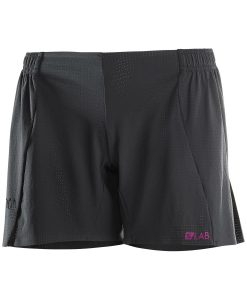 L39263200 Light Shorts 6 W