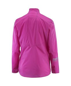 L39266000_2 S-LAB Light JKT w