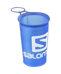 L39389900 soft cup