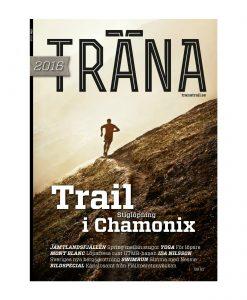 trana1