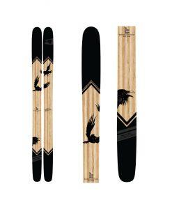 4frnt-raven-skis-2015-184-top