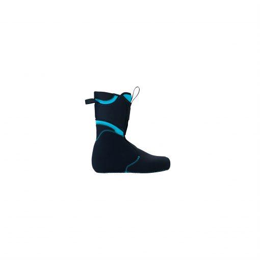 Hagan Innenschuh TF W Core blau IMGP4678