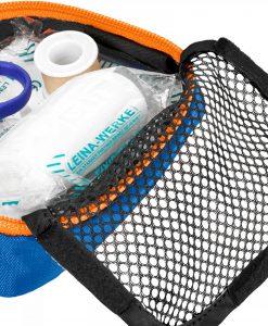 first-aid-mini-23040-02598233abb06d1_1200x2000