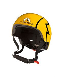 la-sportiva-combo-helmet
