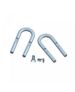 steel u spring fork_0020_k12