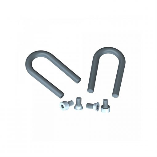 titanium U spring fork_0027_k08w