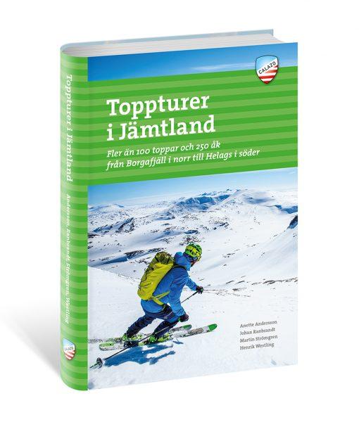 Toppturer_i_Jamtland_3D_low