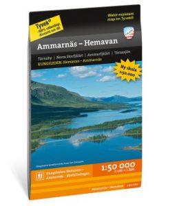 Ammarnas-Hemavan_1_50_000-314x400 (1)