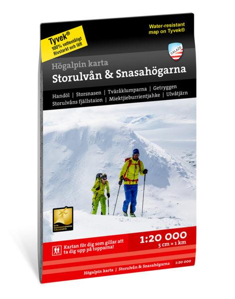 Storulvan__Snasahogarna_1-20_3D