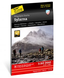 Sylarna_1-20_3D
