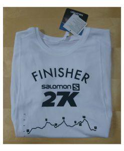 salomon27ktshirt