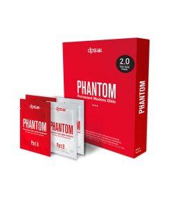 Phantom+2+Glide+Vax