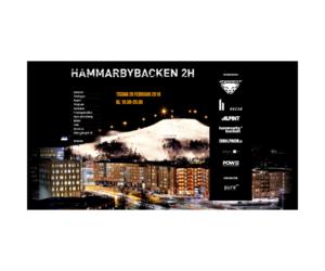 hammarby2H1