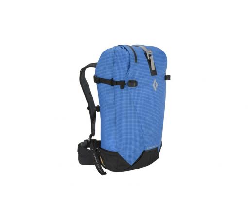 Black_Diamond_Cirque_35_Backpack_Ultra_Blue[640×480]