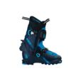 Hagan ST W Core blau IMGP4674 B